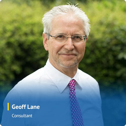 geoff-lane-Consultant