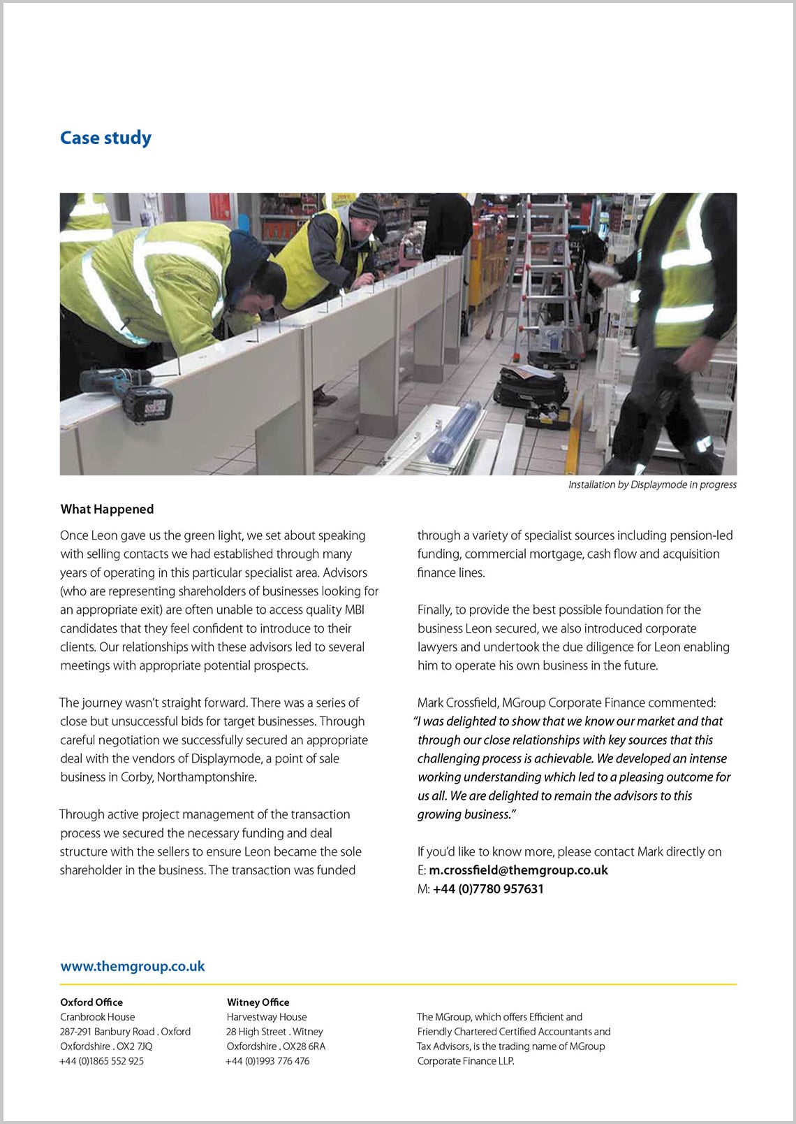 DisplayMode-CaseStudy-Page-2