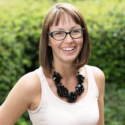 Rebecca Morris <div>&nbsp;</div>