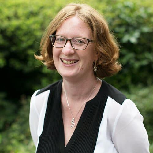 Wendy Tatham BA (Hons), FCCA