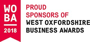 WOBA west oxfordshire business awards