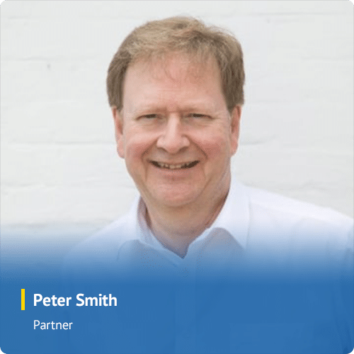 peter-smith-updated