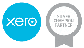 implementing XERO accounting systems