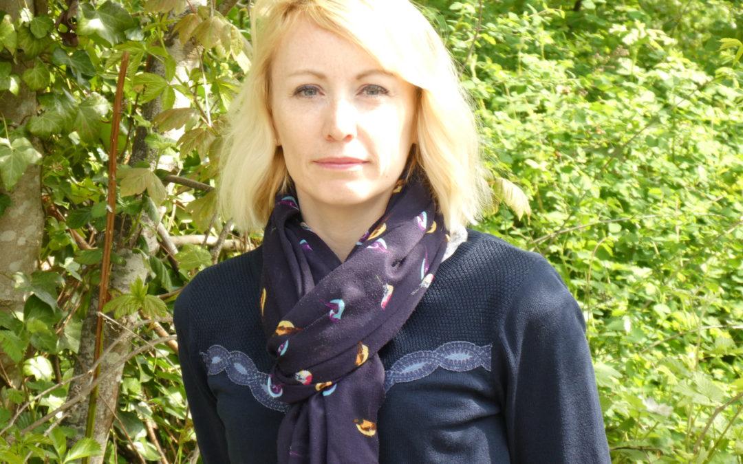 Jess Wright ACCA, BA (Hons)
